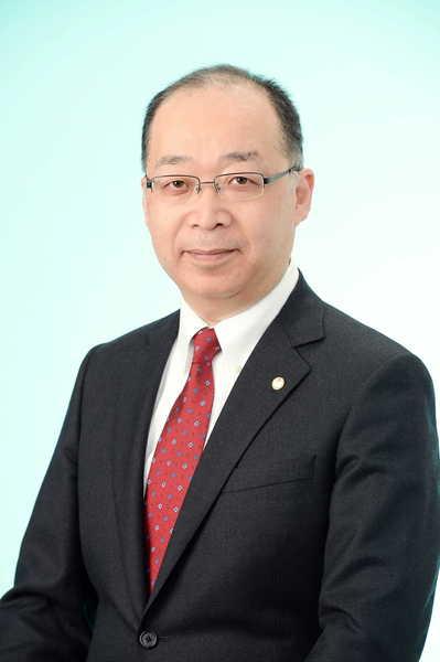 税理士 成田周二事務所