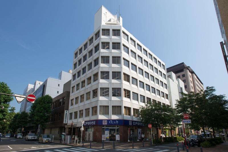 関内会計(岩崎智彦税理士事務所)