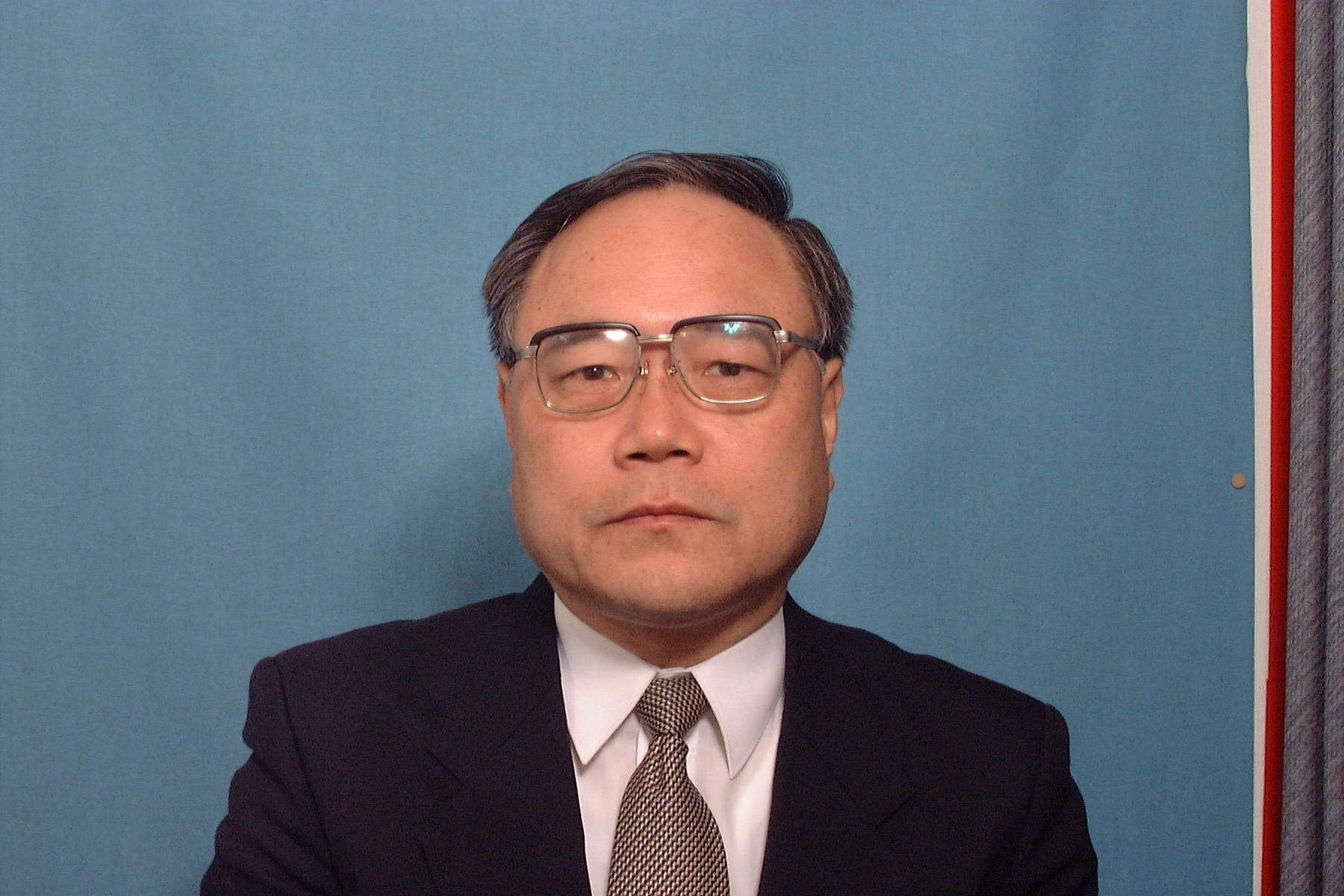 吉田道明税理士事務所
