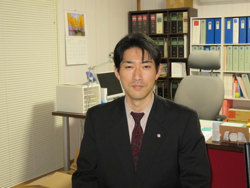 槇  浩章税理士事務所