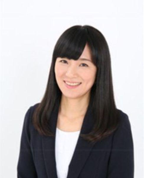 大阪総合労務会計事務所