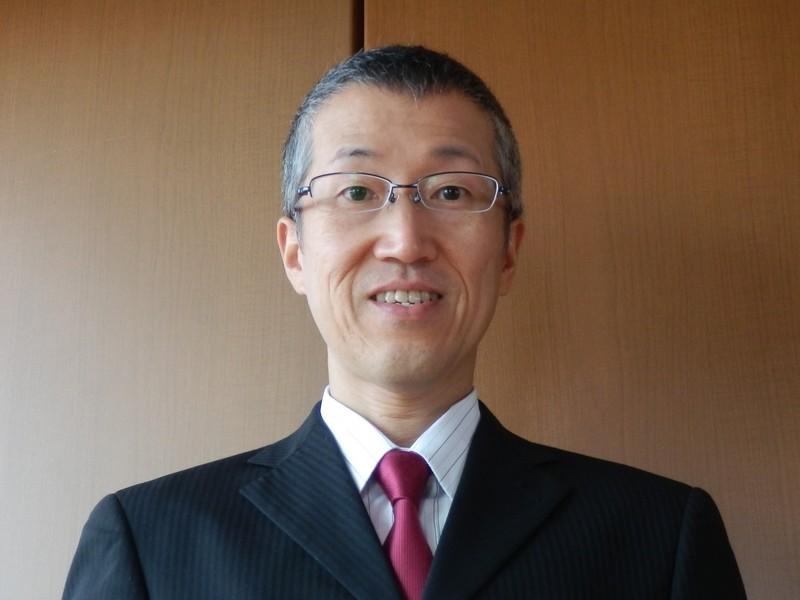 小林芳弘税理士事務所