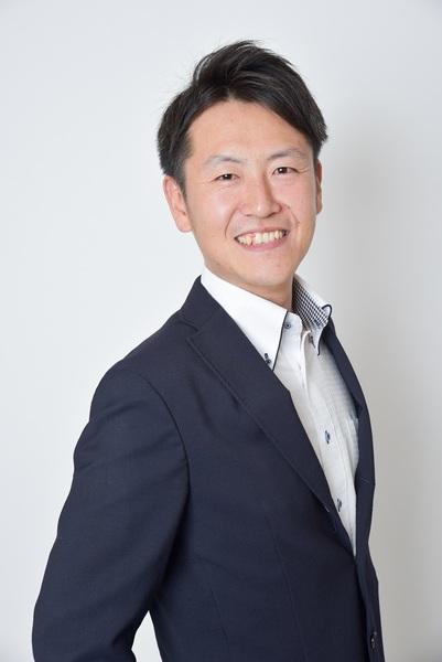 渡邊総合会計事務所