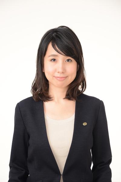 池田祐香公認会計士・税理士事務所