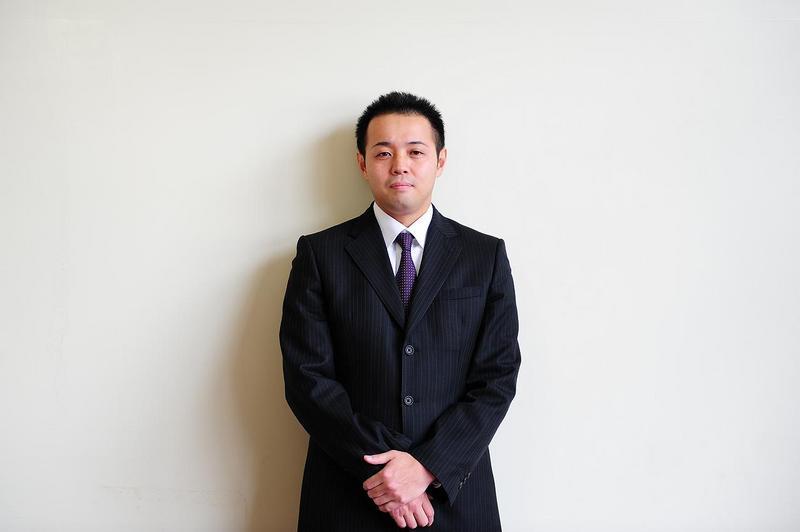 小木崇永税理士事務所