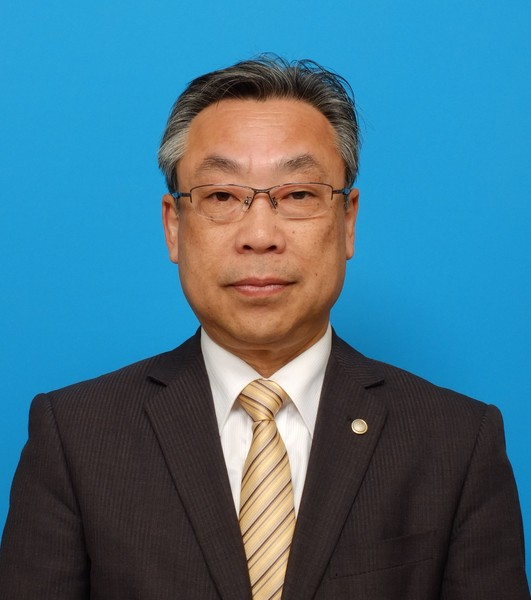 青山嗣英税理士事務所