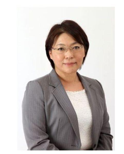 中岡淳子税理士事務所