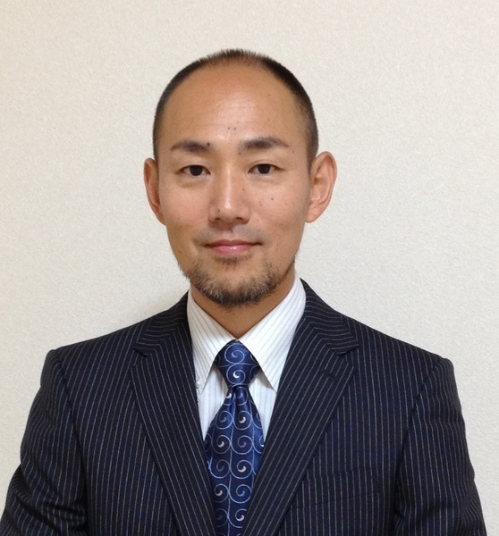 キヨプロ税理士法人