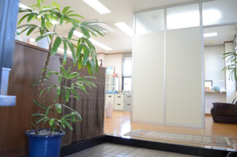 芳木会計事務所