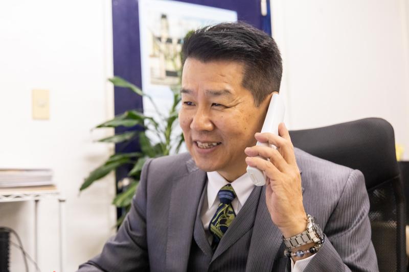 藤田一裕税理士事務所