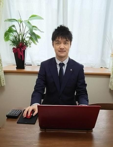 田原税理士事務所