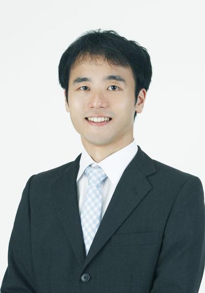 古賀俊行税理士事務所