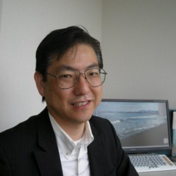 佐藤寿志税理士事務所