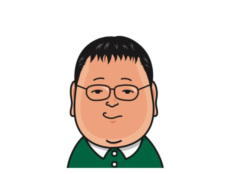 小笠英睦税理士事務所