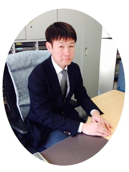七澤義文税理士事務所/税理士 七澤浩之