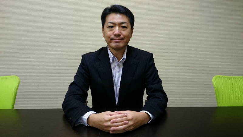 羽田一平税理士事務所