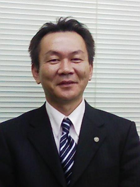 吉田敬司税理士事務所