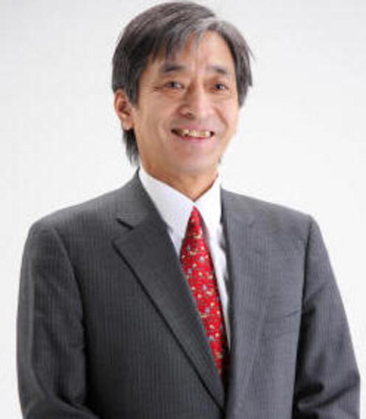 澤根哲郎税理士事務所