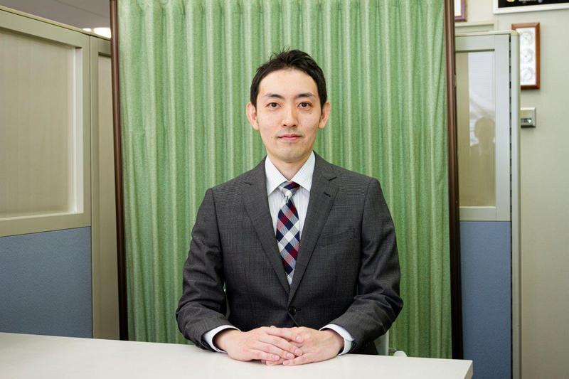 税理士法人渡辺会計 江戸川事務所