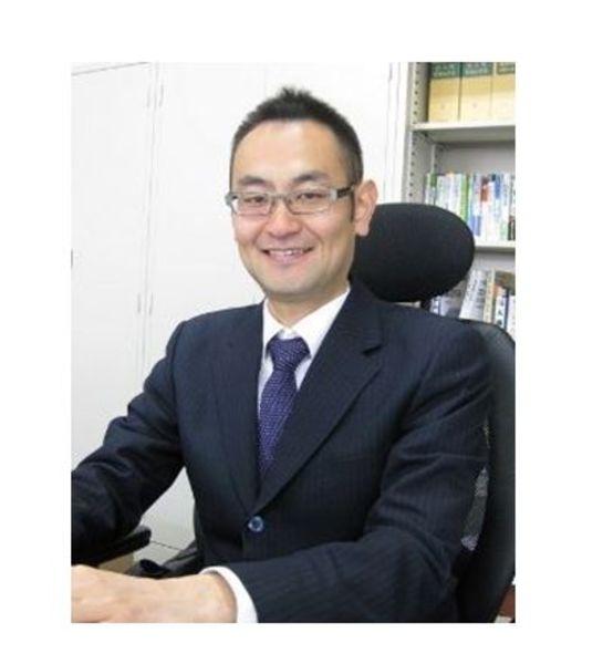 吉村峰仙公認会計士・税理士事務所