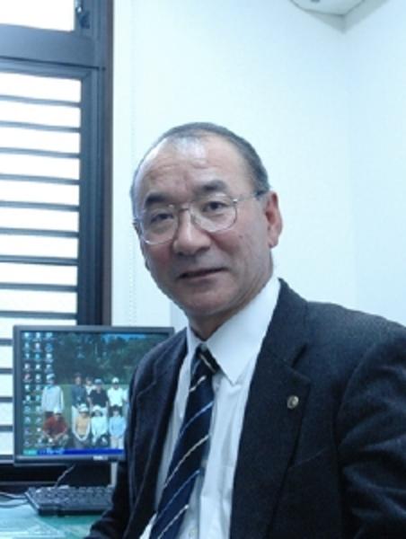 椿喜久雄税理士事務所