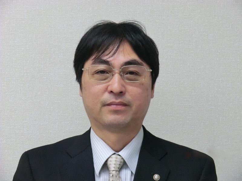 税理士法人地藤会計事務所