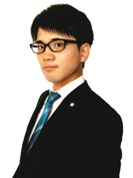 髙橋康郎税理士事務所