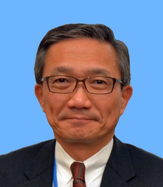 丸山澄高税理士事務所