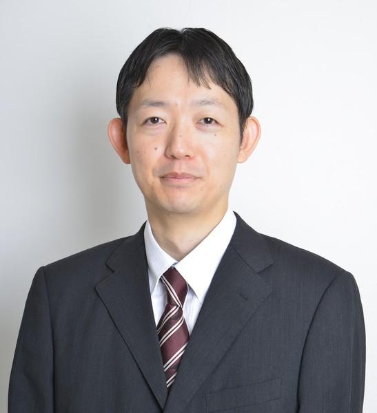 黒瀧順税理士事務所