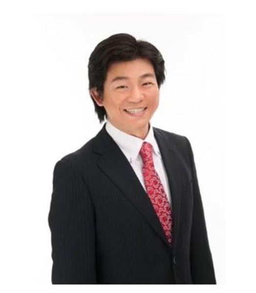 鈴木税務経営事務所
