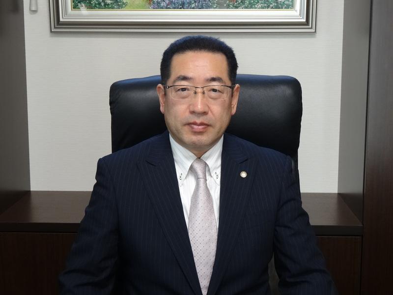 森 宏一税理士事務所