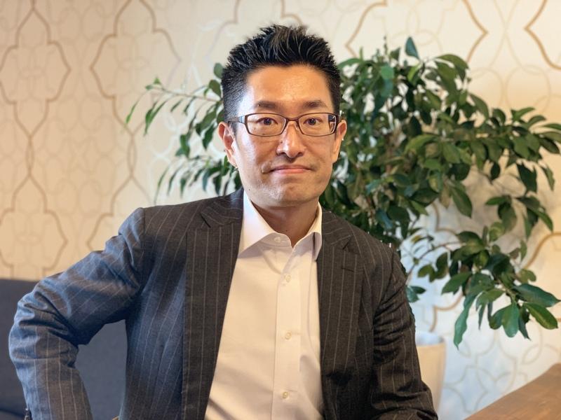 佐藤昭博会計事務所