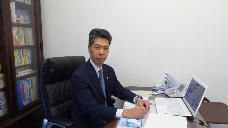野村和弘税理士事務所