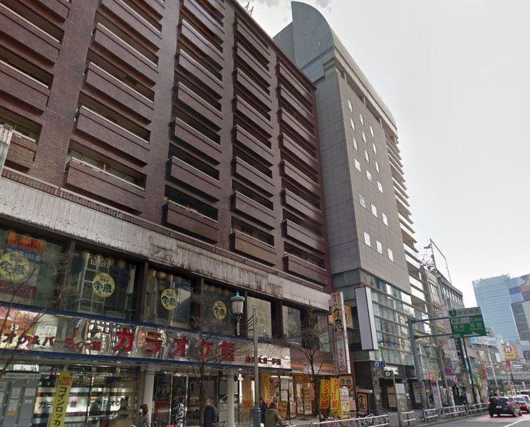 税理士法人YAMATO事務所