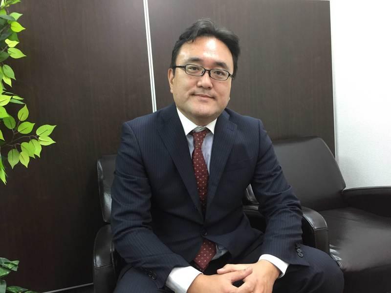 公認会計士・税理士 山田一雄事務所