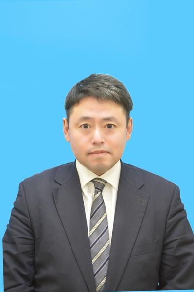 佐藤泰弘税理士事務所