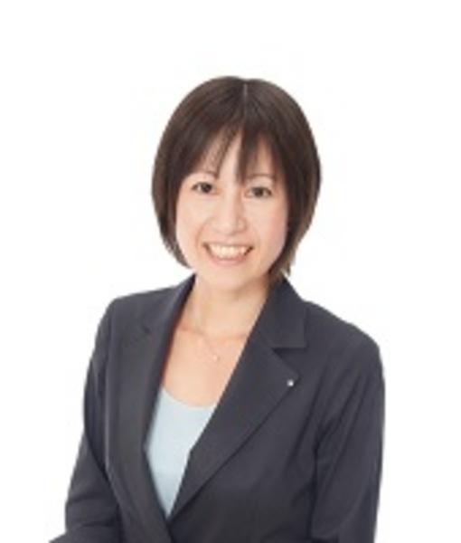 岡村税理士事務所