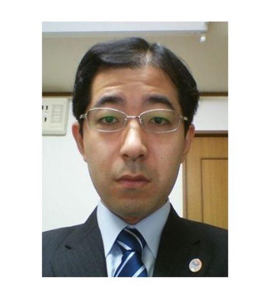 古山茂久税理士事務所
