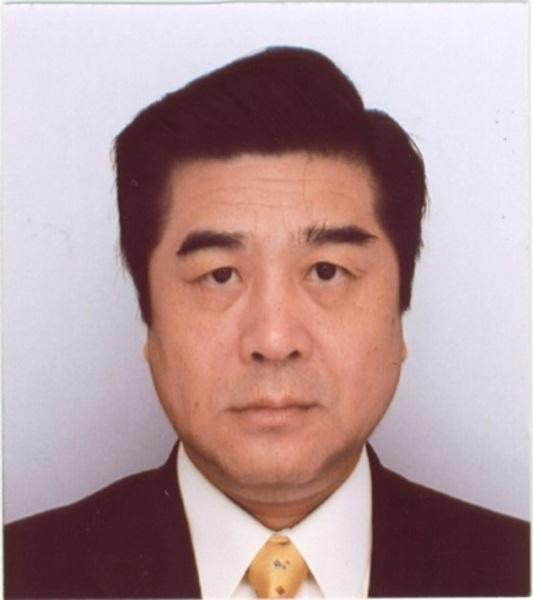 奥野和弘税理士事務所