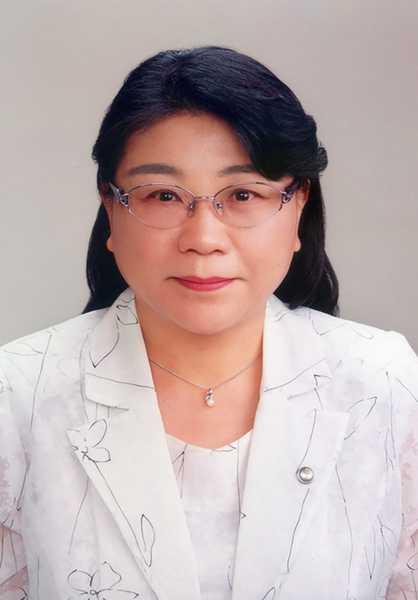 柳生ひろみ税理士事務所