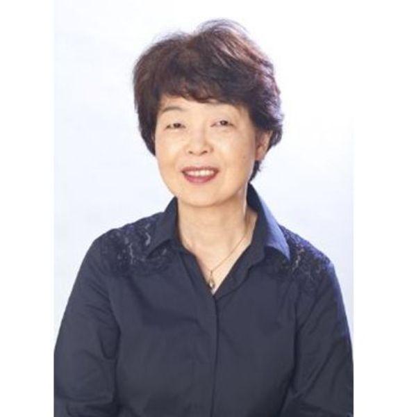野口美惠子税理士事務所