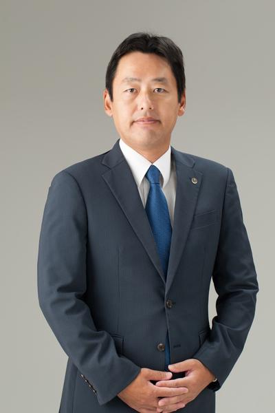 中西昭博税理士事務所