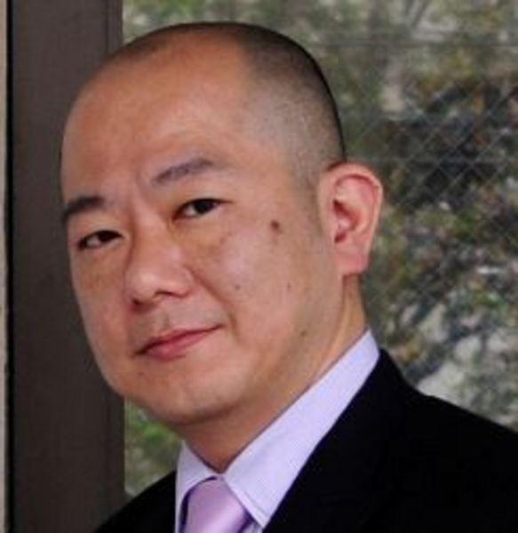 嶋田勝文税理士事務所