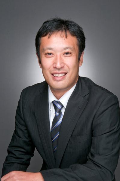 仙台市(宮城県)の税理士のひなた会計事務所