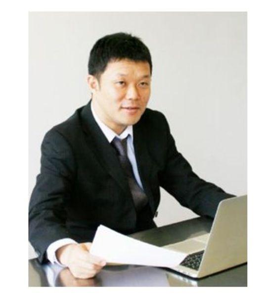 清川高臣税理士事務所