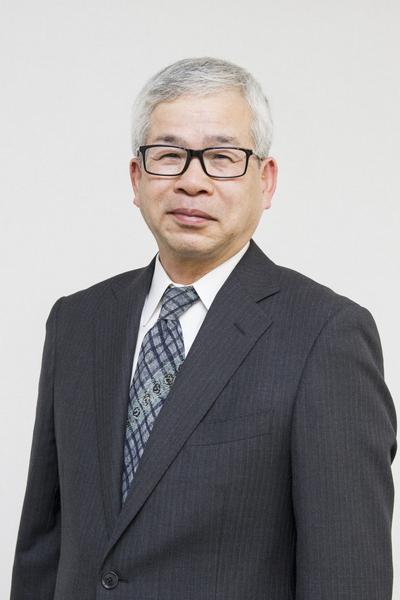 税理士法人グローバルマネジメント